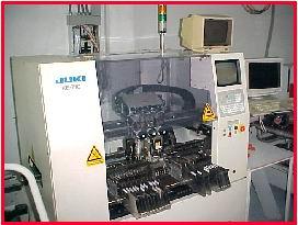 Strategic Manufacturing Co , Ltd
